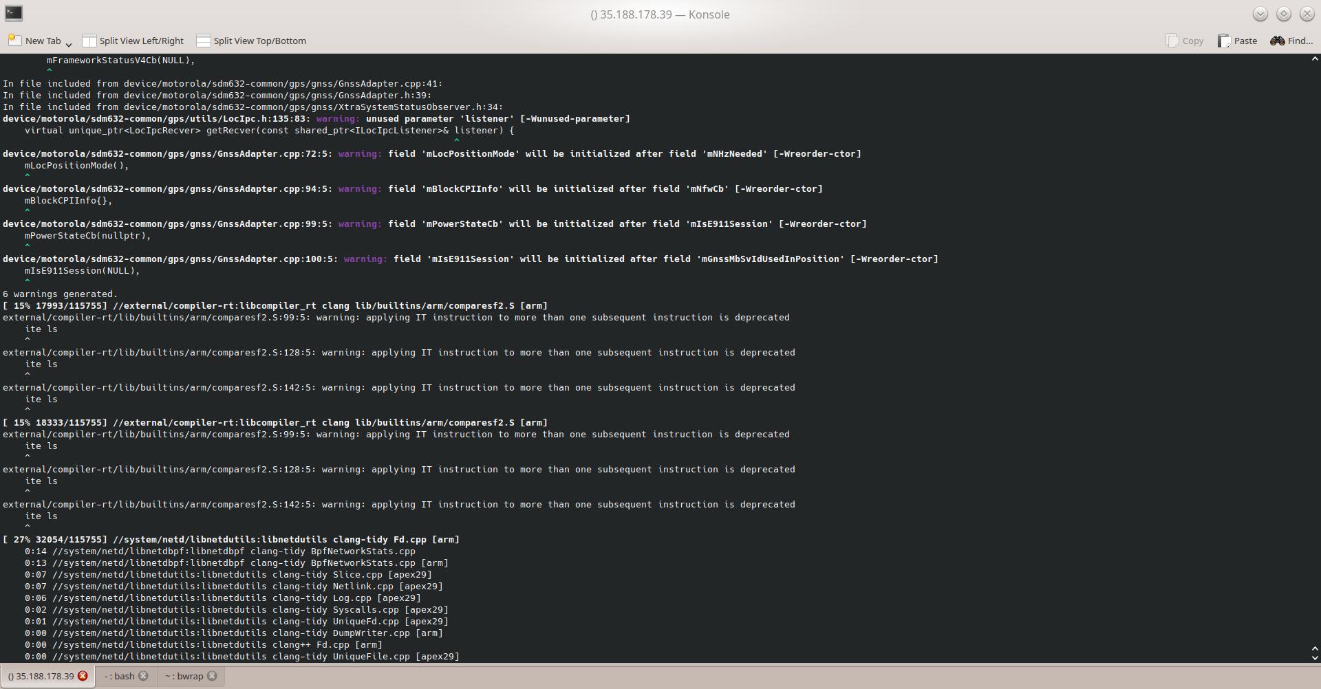 https://cloud-lcd7gu84v-hack-club-bot.vercel.app/0image.png